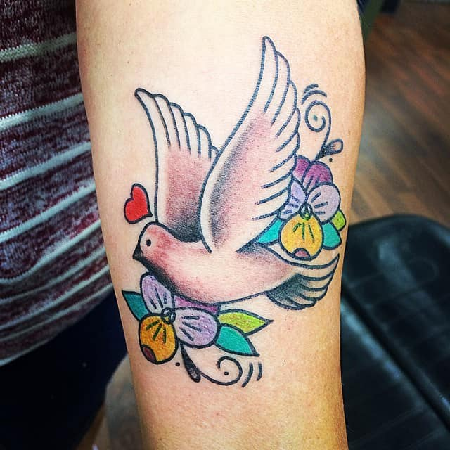 dove-tattoo (13)