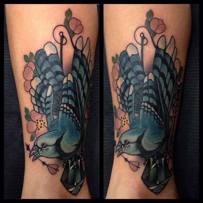 dove-tattoo (20)