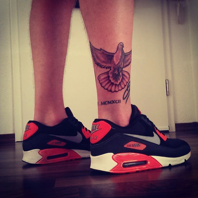 dove-tattoo (34)