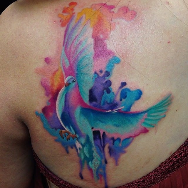 dove-tattoo (5)