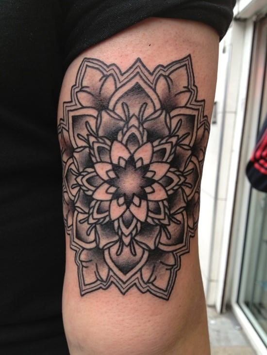 mandala_tattoos_fabulousdesign_1