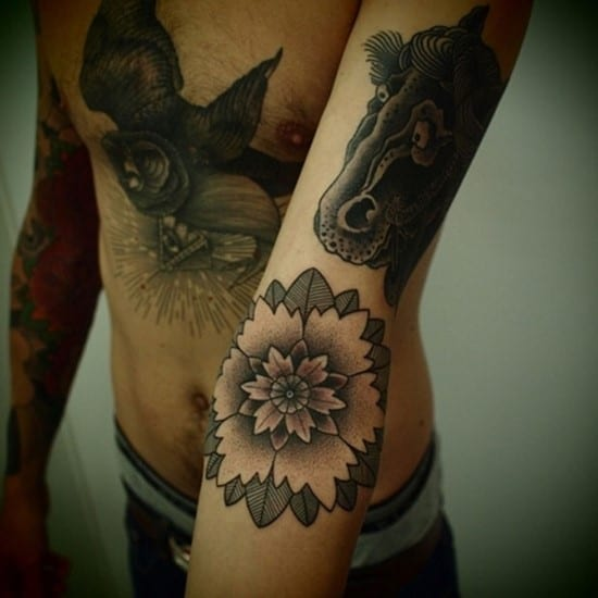 mandala_tattoos_fabulousdesign_10