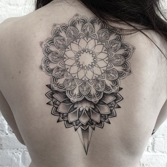 mandala_tattoos_fabulousdesign_100