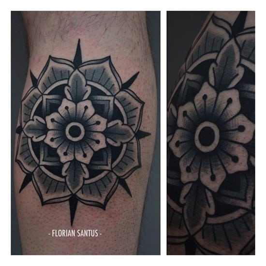 mandala_tattoos_fabulousdesign_104
