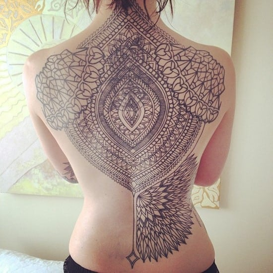 mandala_tattoos_fabulousdesign_106