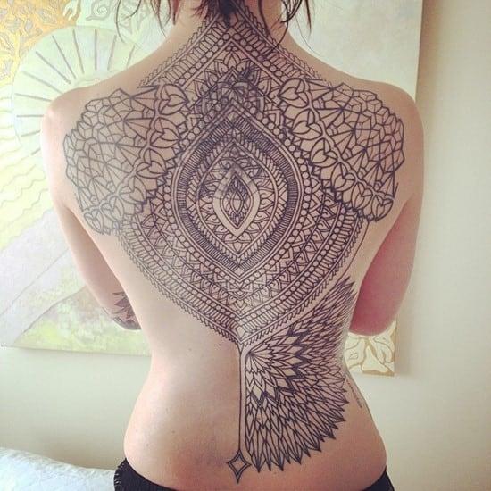 mandala_tattoos_fabulousdesign_106