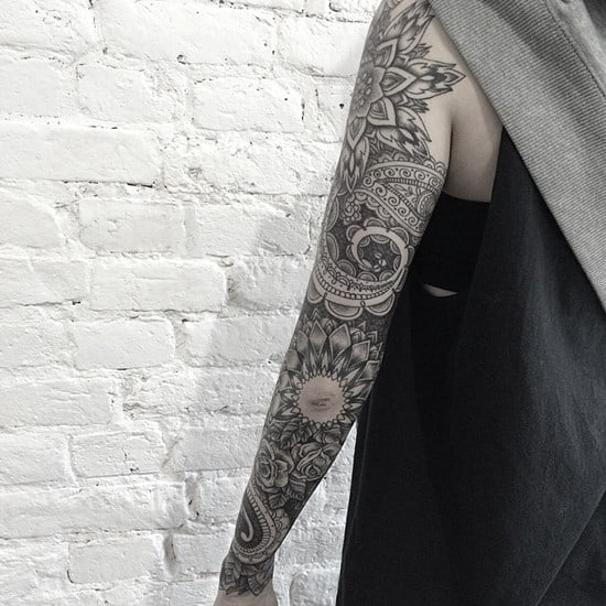 mandala_tattoos_fabulousdesign_107