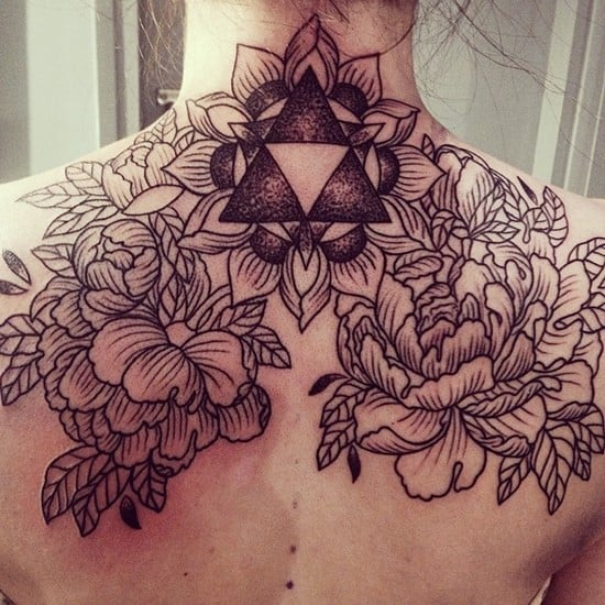 mandala_tattoos_fabulousdesign_109