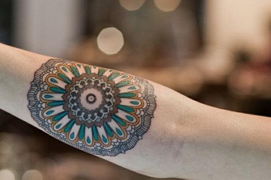 mandala_tattoos_fabulousdesign_11