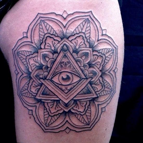 mandala_tattoos_fabulousdesign_117
