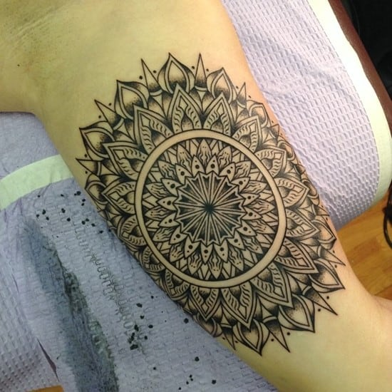 mandala_tattoos_fabulousdesign_118