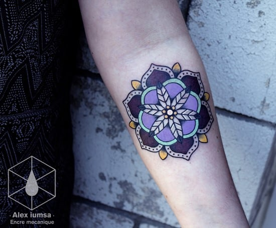mandala_tattoos_fabulousdesign_119