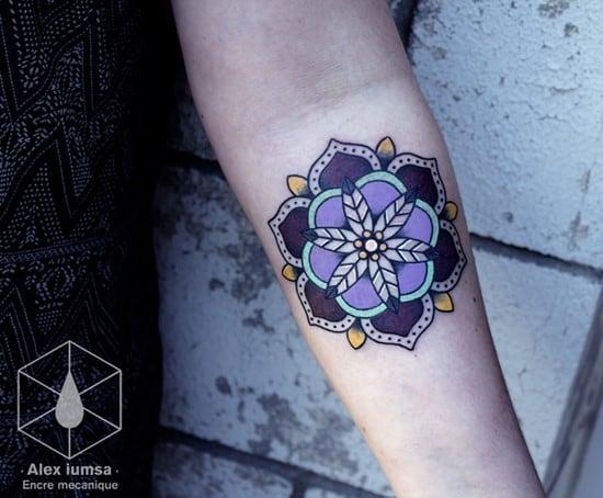 mandala_tattoos_fabulousdesign_119