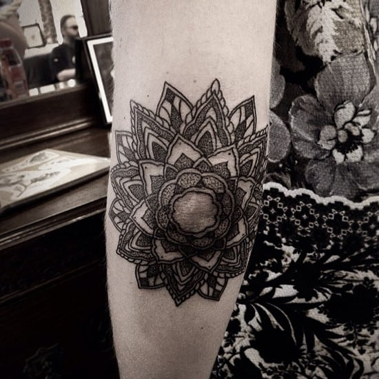 mandala_tattoos_fabulousdesign_121