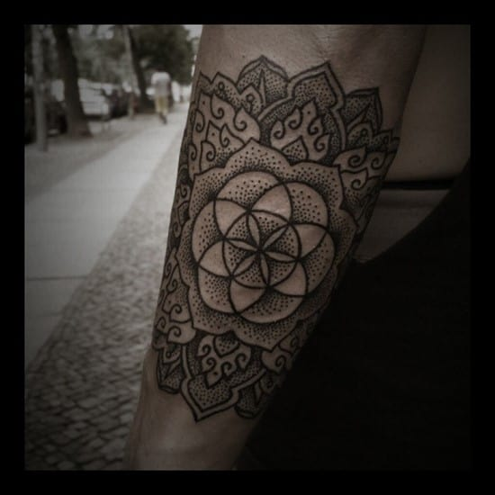 mandala_tattoos_fabulousdesign_122