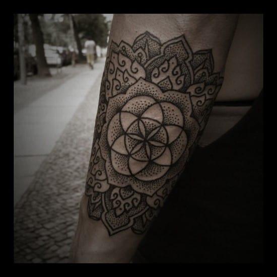 mandala_tattoos_fabulousdesign_122
