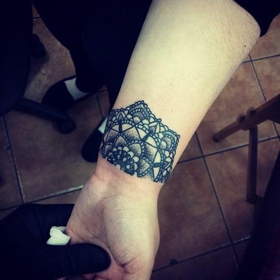 mandala_tattoos_fabulousdesign_123