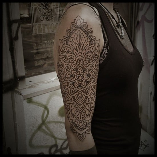 mandala_tattoos_fabulousdesign_124