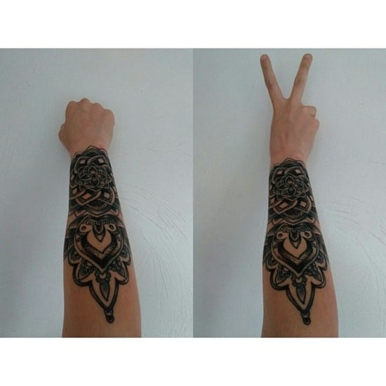 mandala_tattoos_fabulousdesign_125
