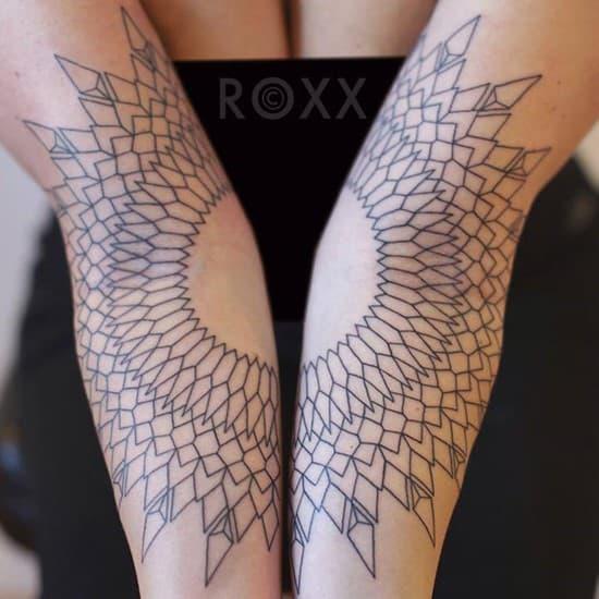 mandala_tattoos_fabulousdesign_126