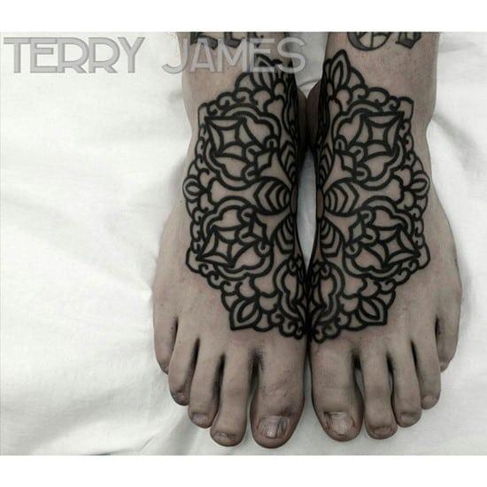 mandala_tattoos_fabulousdesign_129