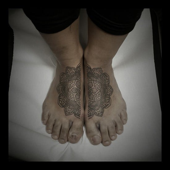 mandala_tattoos_fabulousdesign_132