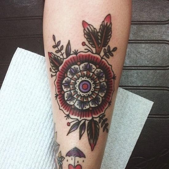 mandala_tattoos_fabulousdesign_133