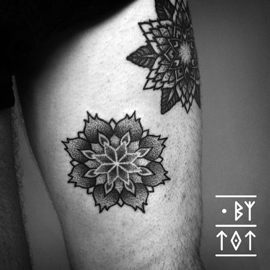 mandala_tattoos_fabulousdesign_135