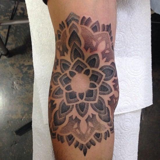 mandala_tattoos_fabulousdesign_136