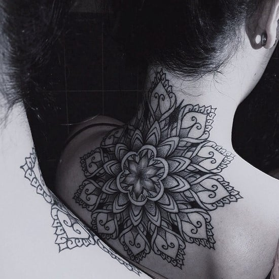 mandala_tattoos_fabulousdesign_137
