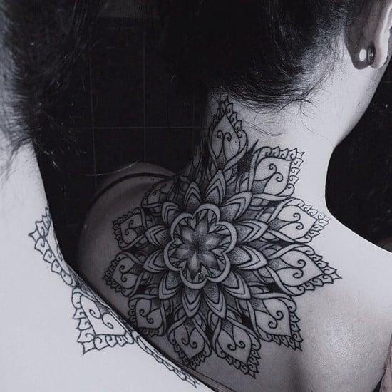 mandala_tattoos_fabulousdesign_137