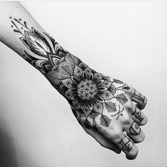 mandala_tattoos_fabulousdesign_138