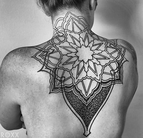 mandala_tattoos_fabulousdesign_139
