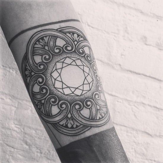 mandala_tattoos_fabulousdesign_14