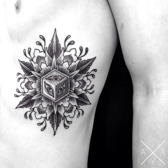 mandala_tattoos_fabulousdesign_142