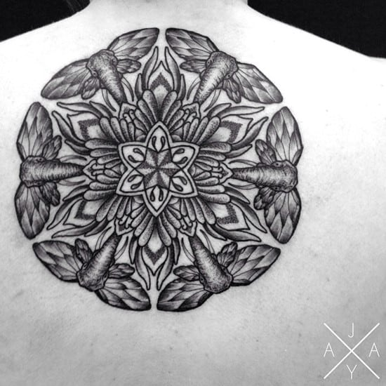 mandala_tattoos_fabulousdesign_143