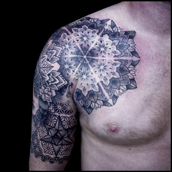mandala_tattoos_fabulousdesign_146