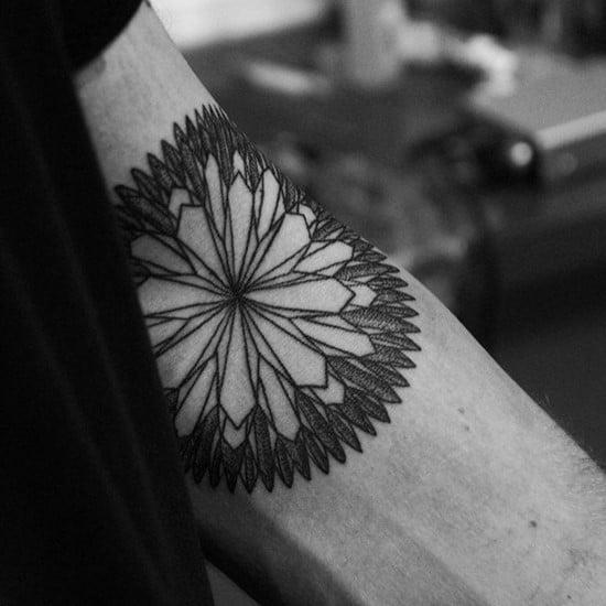 mandala_tattoos_fabulousdesign_148