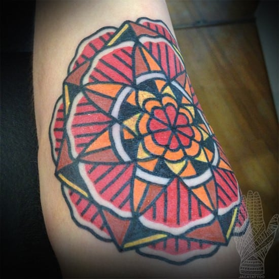mandala_tattoos_fabulousdesign_15