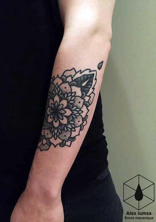 mandala_tattoos_fabulousdesign_150