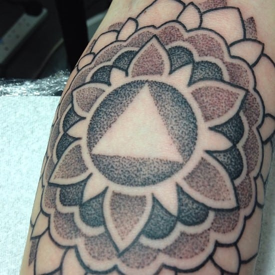mandala_tattoos_fabulousdesign_151