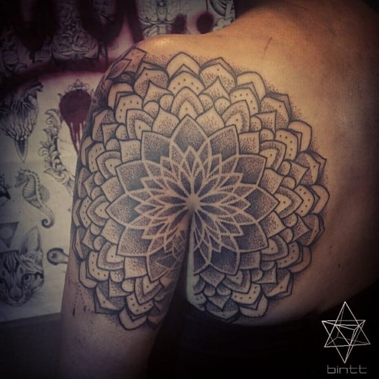 mandala_tattoos_fabulousdesign_157