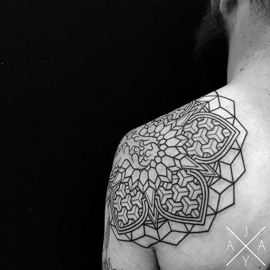 mandala_tattoos_fabulousdesign_158