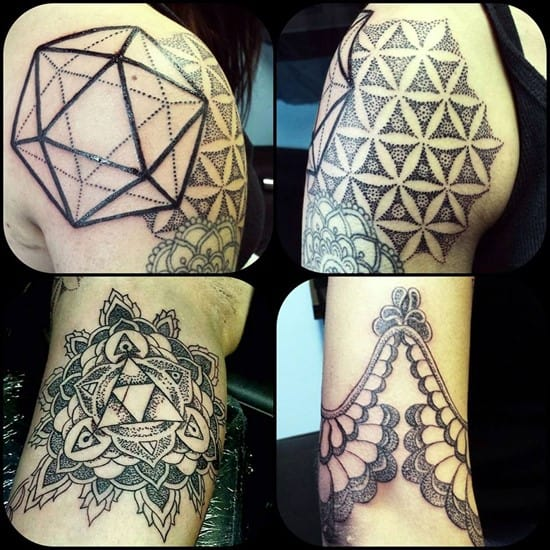 mandala_tattoos_fabulousdesign_159