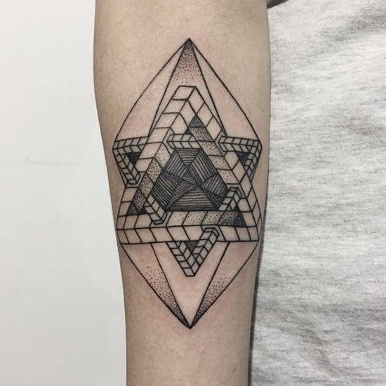 mandala_tattoos_fabulousdesign_162