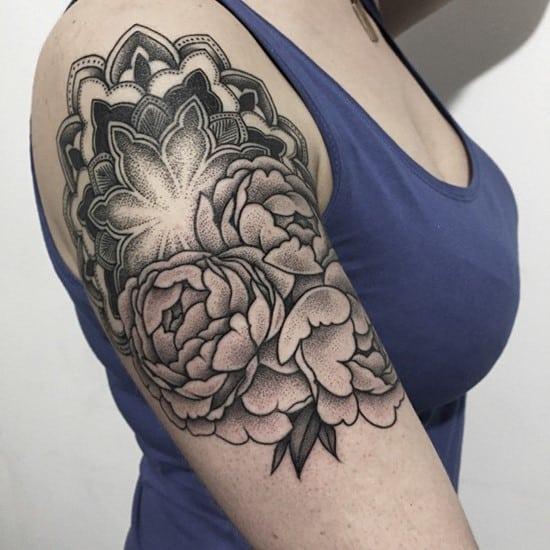 mandala_tattoos_fabulousdesign_164