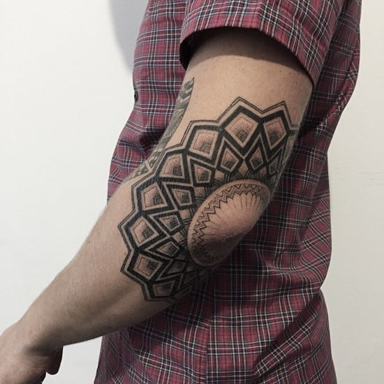 mandala_tattoos_fabulousdesign_165