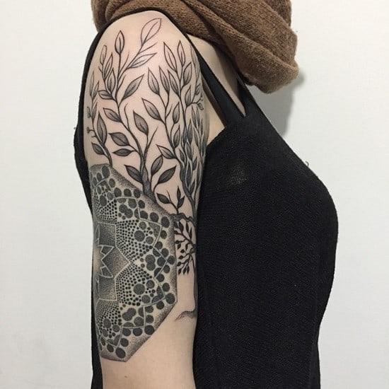 mandala_tattoos_fabulousdesign_166