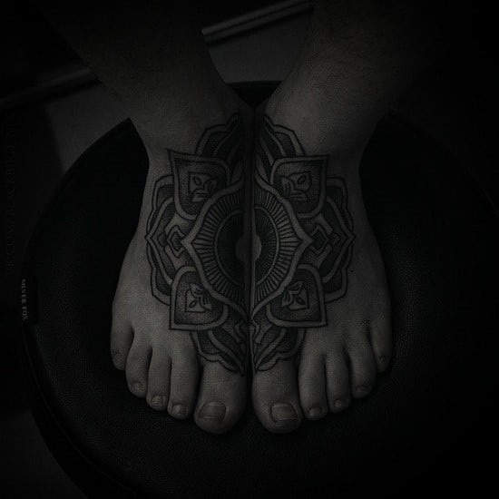 mandala_tattoos_fabulousdesign_167