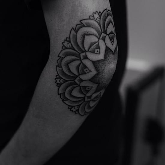 mandala_tattoos_fabulousdesign_17